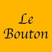 Le Bouton icon