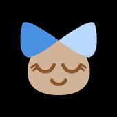 Maggie icono