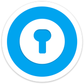 Enpass icon
