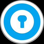 Enpass icon
