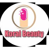 קורל ביוטי icon