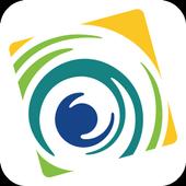 Wellspring CT icon