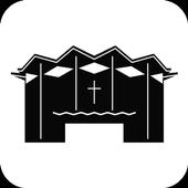 Arbor Road Church icon