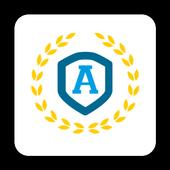 Tahoe Academy icon