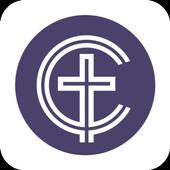First Baptist Clemson icon