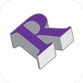 Remnant Fellowship icon