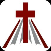 Richland Lutheran Church icon
