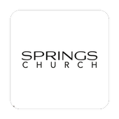 Springs icon