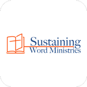 Sustaining Word Ministries icon