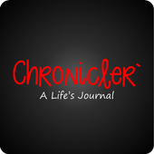 Chronicler BETA icon