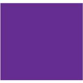 ESPert IoT Mobile App icon