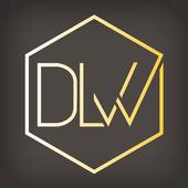 DL Workshop icon