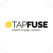 TapFuse Weddings icon