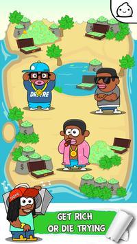 Hip Hop Evolution screenshot 3