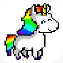 Pixel Perfect icon