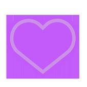 Love Languages icon