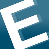 EYNE.IO Booking icon