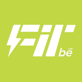 Fitbe - Fitness Assistant icon