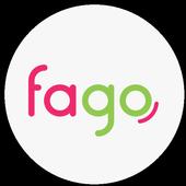 Fago icon