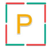 Picart Picsmix Pixlr Photo Editor icon
