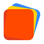 FastKey Launcher icon