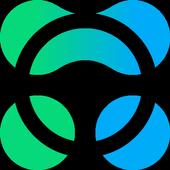Finova icon