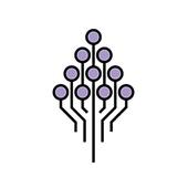 Grape Party 그레이프 파티 icon