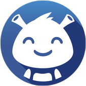 Friendly for Facebook icon
