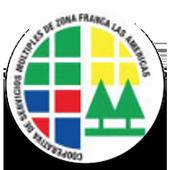 COOPZOAMERICA icon