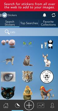 Kamio screenshot 12