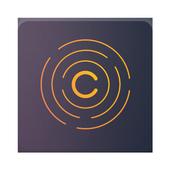 Cabble icon