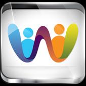 NetWorq App (Beta) icon
