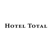 HOTEL TOTAL icon
