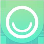 Hobnob Invitations: Invitation Maker & Text RSVP APK
