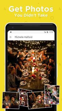 Hobnob invitations invitation maker text rsvp apk download free hobnob invitations invitation maker text rsvp apk screenshot stopboris Choice Image