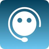 hachidori operator icon