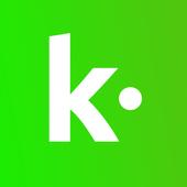 Guide For KIK Messenger icon
