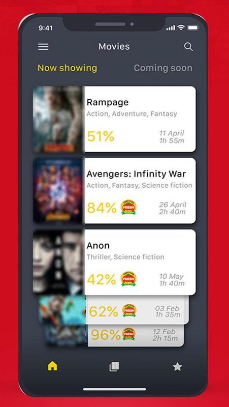 world mobile movies free download