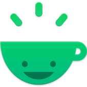 Javvy icon
