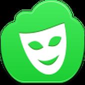 HideMe Free VPN Proxy icon