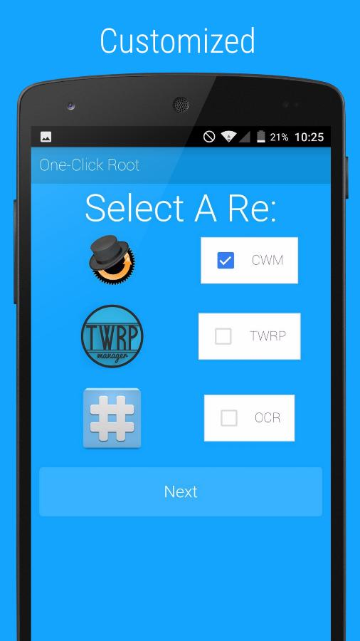 PRO] One-Click Root - FASTER for Android - APK Download
