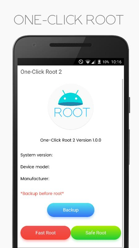 universal android root apk download