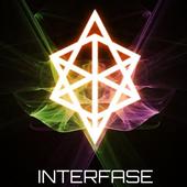 Interfase VENN icon