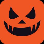 Halloween Candy Run icon