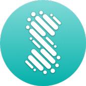 Sonde Health Research Tool icon