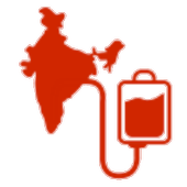 Bleed India icon