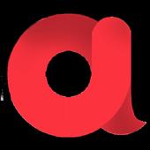 angaaadi icon