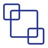InfoCorp CrossPay (Demo) icon