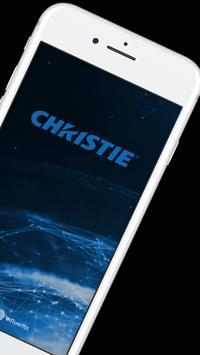 Christie Channel News screenshot 1