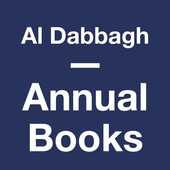 Al-Dabbagh icon